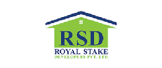Royal Stake Developer