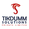Tikdumm Solution