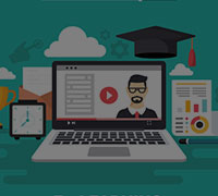 Education & eLearning